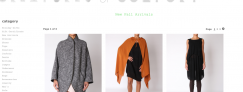 Online Fashion Stores With Free Shipping And No Minimum
